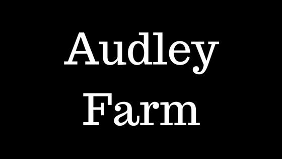 Audley Farm